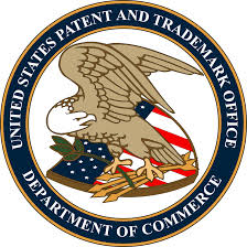 US Patent on Coatings that Arrest Rust Granted to Chemical Dynamics LLC